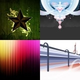 Wallpapers Abstract amazing