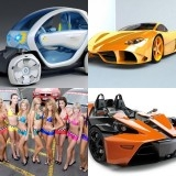 Wallpapers Cool Cars 2010