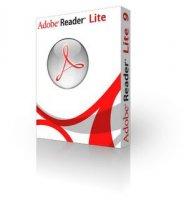 Adobe Reader 9.4.0 Portable