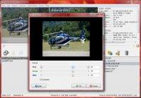 Videomach 5.8.0 Pro Portable