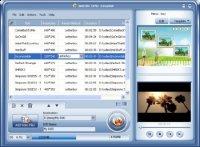 ImTOO DVD Creator 6.1.1 Build 1018 Portable