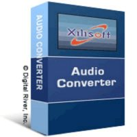 Xilisoft Audio Converter Pro 6.1.3.1026 Portable