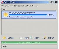 ExtractNow 4.53 Portable