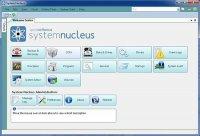 System Nucleus 2.3.2 Portable