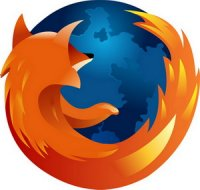 Firefox 4.0 Beta 8 Portable