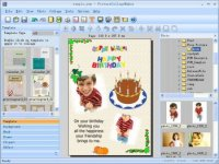 Picture Collage Maker Pro 2.4.8 Portable