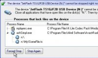 USB Safely Remove 4.4.2.1087 Portable