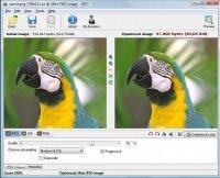 RIOT (Radical Image Optimization Tool) 0.4.5 Portable