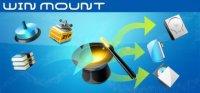 WinMount 3.5.0114 Portable