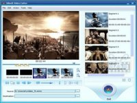 Xilisoft Video Cutter 2.0.1.0111 Portable