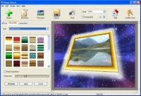 AMS Photo Effects 2.85 Portable