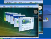 DameWare NT Utilities 7.3.0.0 Portable