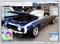 Paint.NET 3.5.8 Portable