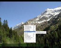 JPEGView 1.0.23 Portable
