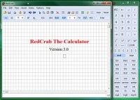 RedCrab 3.20 Portable
