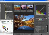 Bibble Pro 5.22 Final Portable