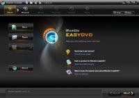 Womble EasyDVD 1.0.1.25 Portable