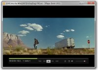 SPlayer 3.6 Build 1910 Portable