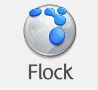 Flock 2.6.2 Portable