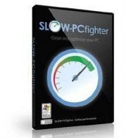 SLOW-PCfighter 1.4.95 Portable