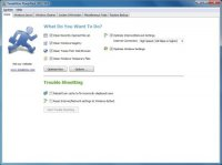 TweakNow PowerPack 2011 SP11b 3.2.2 Portable
