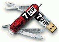 7-Zip 9.22b Portable
