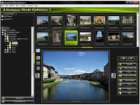 Ashampoo Photo Optimizer 4.0.1 Portable