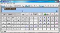 Kalkules 1.7.4 Portable