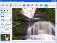 Nature Illusion Studio Pro 3.61.3.89 Portable
