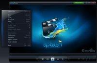 Splash HD Player Pro 1.8.0 Portable