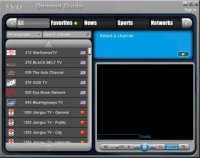 TVUPlayer 2.5.3.1 Portable