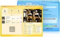 Hamster Free Video Converter 2.0.0.12 Portable