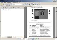 STDU Viewer 1.5.647 Portable