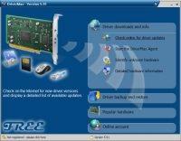 DriverMax 5.91 Portable