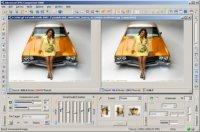 Advanced JPEG Compressor 2011.9.2.99 Portable