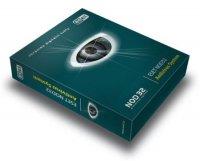 ESET NOD32 OnDemand Scanner 6.07.2011 Portable