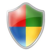 Microsoft Malicious Removal Tool 3.21 Portable