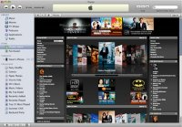 iTunes 10.4.0.80 Portable