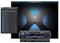 DVD X Player Pro 5.5 Portable