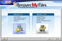 GetData Recover My Files 4.7.2.1197 Portable