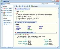 Lingoes 2.7.6.2 Portable