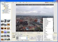 Photoscape 3.5 Portable