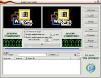 Speed Video Splitter 4.3.44 Portable