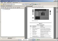 STDU Viewer 1.6.62 Portable