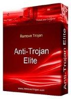 Anti-Trojan Elite 5.5.2 Portable