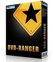 DVD-Ranger 3.7.0.1 Portable