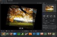 AVS Photo Editor 2.0.4.121 Portable