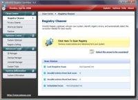 WinASO Registry Optimizer 4.7.5.0 Portable
