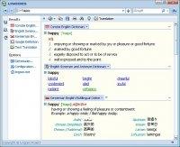 Lingoes 2.8.1.0 Portable