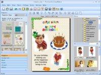 Picture Collage Maker Pro 3.1.8 Build 3578 Portable